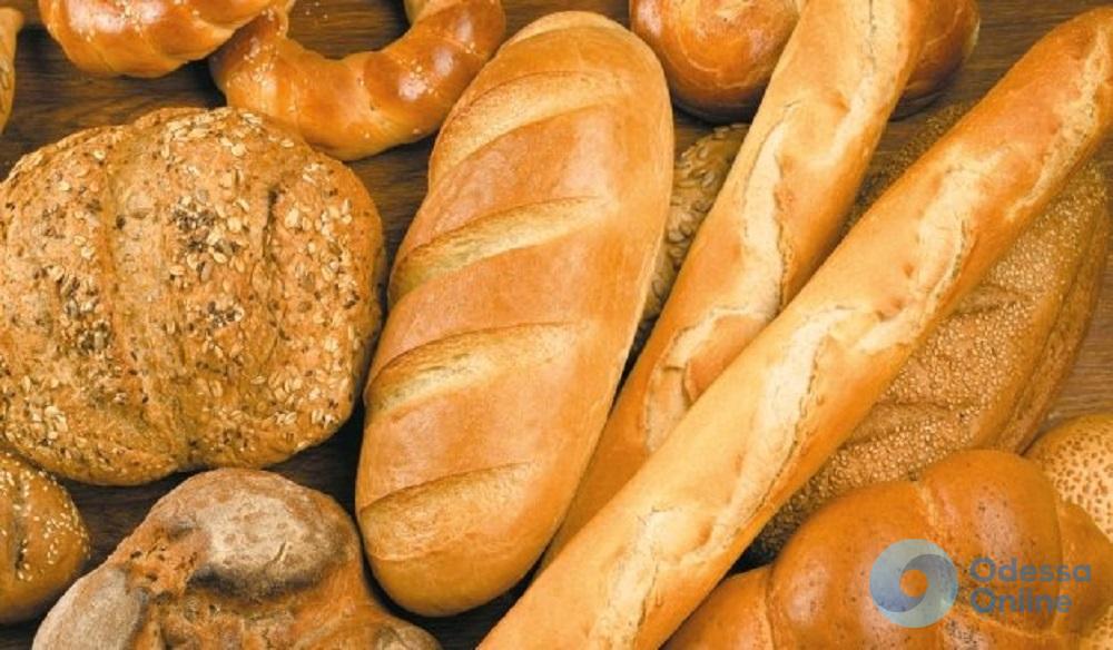 В Одессе свыше двух тысяч детей из малоимущих семей получили «хлебные» деньги