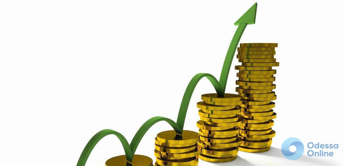 Одесская область: инфляция с начала года составила 4,4%