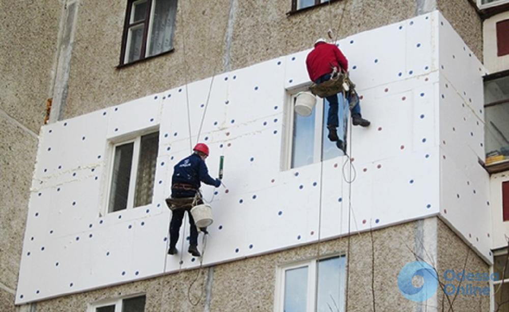В Одессе начнут рекламировать энергосберегающие проекты
