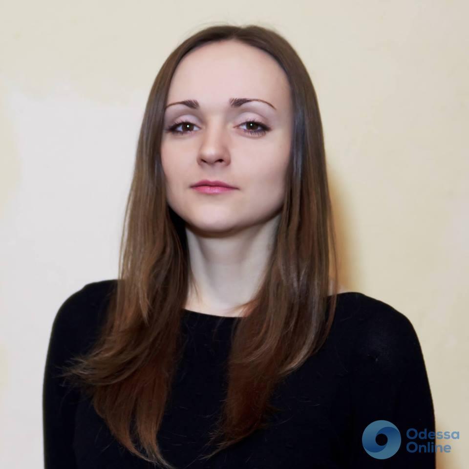 Антисемитские высказывания лидера одесского «Правого сектора»: полиция открыла уголовное производство