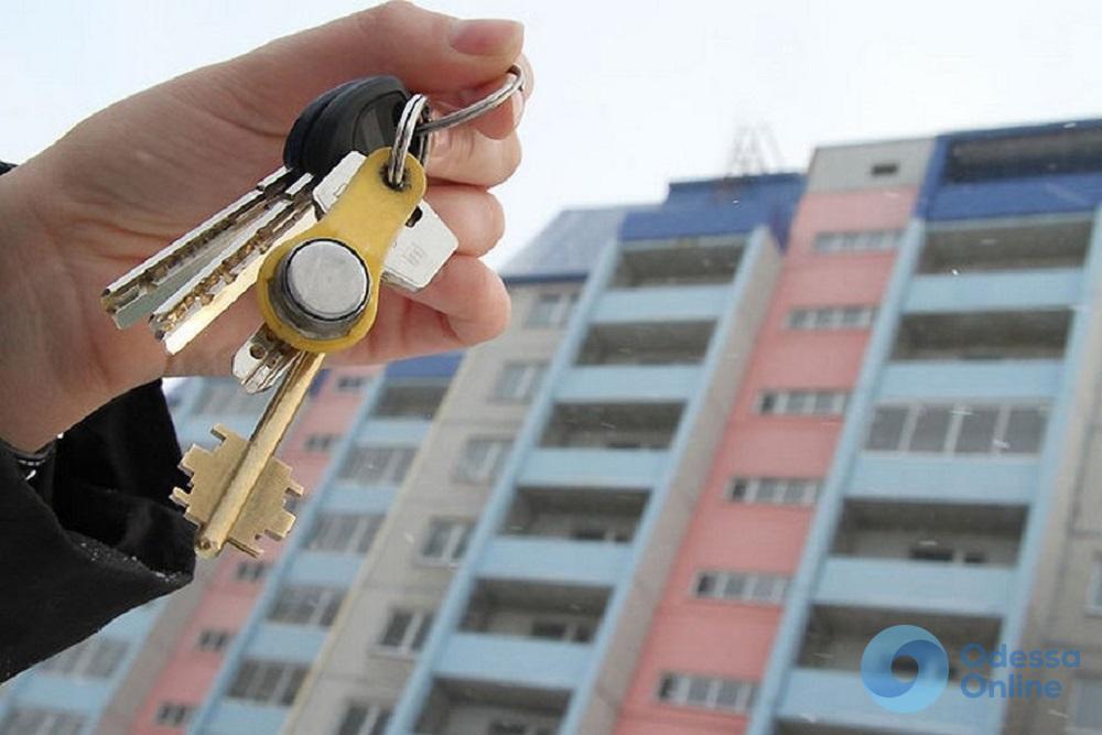 Одесситки ответят в суде за квартирную аферу на 6 миллионов гривен