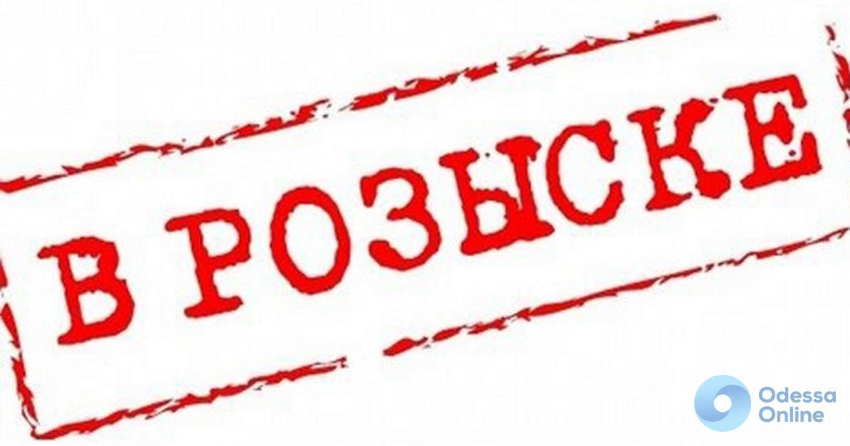 В Одесской области ищут пропавшую девочку