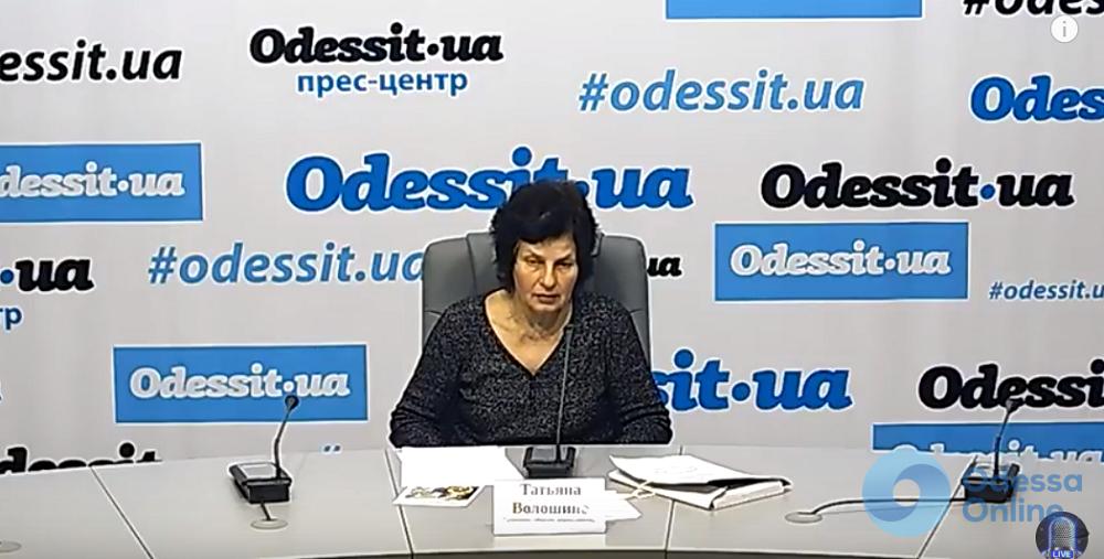 Одесситы присоединятся к всеукраинской акции зоозащитников