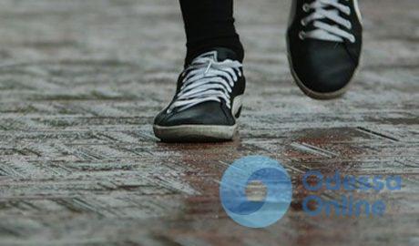 В Одесской области нашли сбежавшего подростка