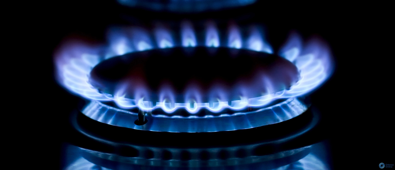 В среду некоторым одесситам перекроют газ (список адресов)