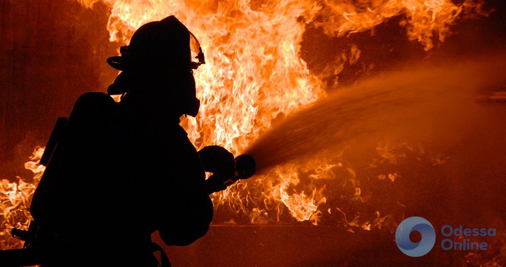 В Одессе рассказали, кто несет ответственность за пожары в многоквартирных домах