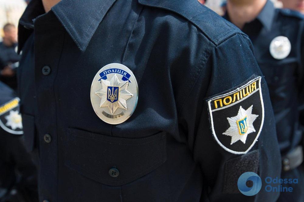 Измаильчанин проведет 13 лет в тюрьме за покушение на жизнь полицейских