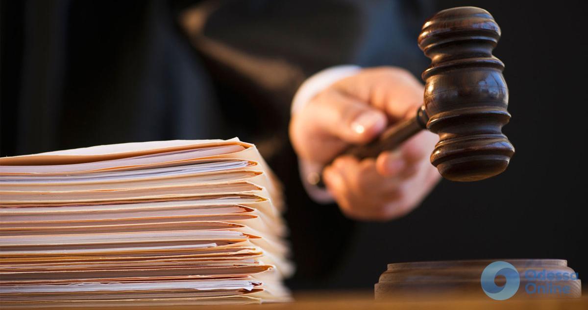 Одесская область: прокуратура судится за школьные помещения и земли
