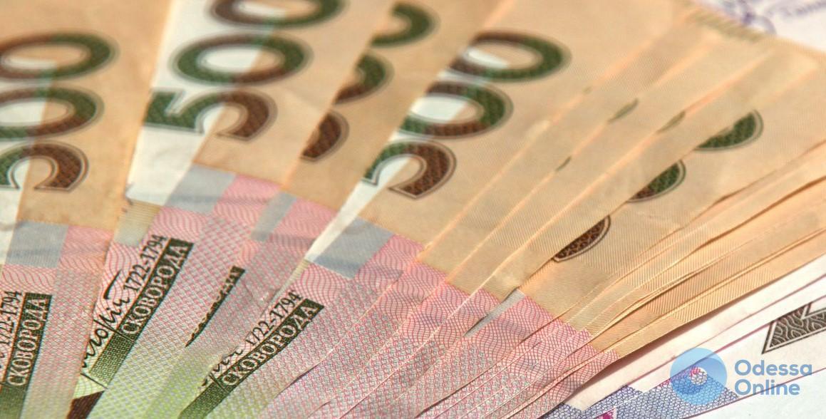 Одесса: на оснащение детских поликлиник выделят 7 миллионов гривен