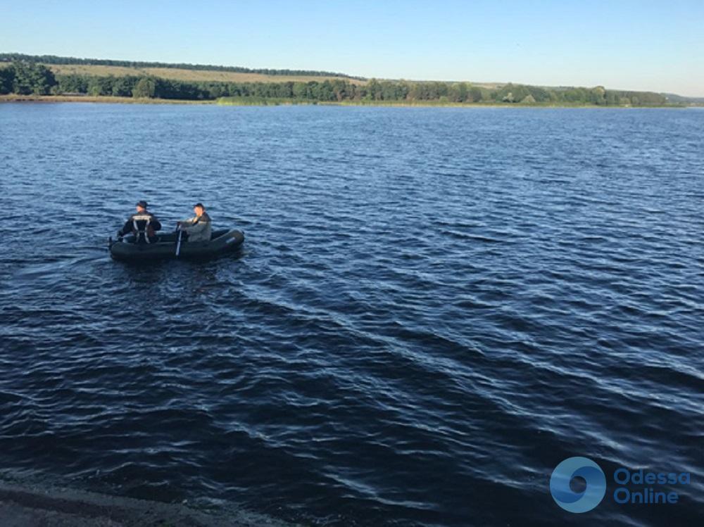 Утонули: в Одесской области будут судить одного из виновников гибели трех сестер