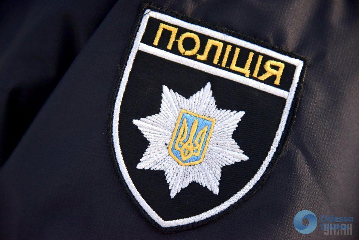 Одесса и область: воруют телефоны и телевизионный кабель