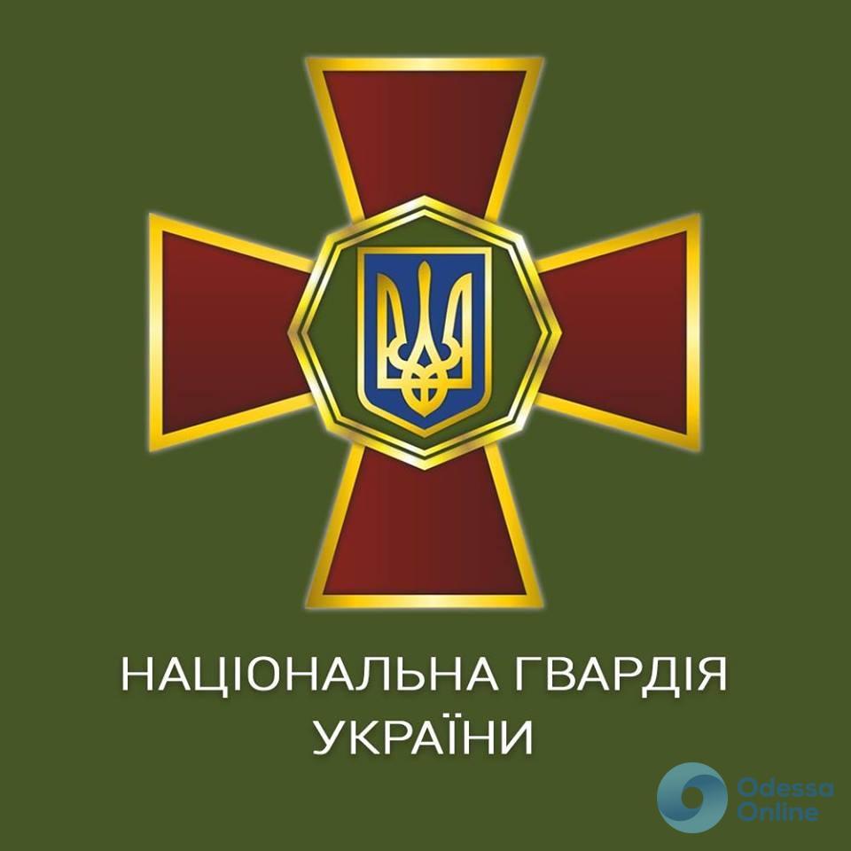 В Одессе на Таирова избили женщину