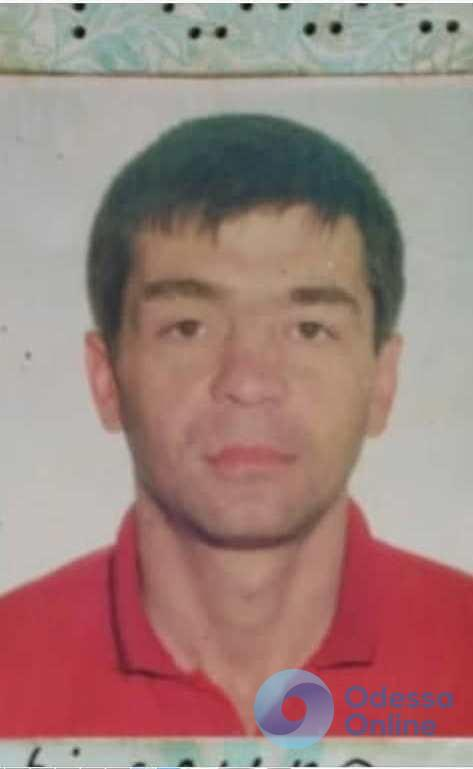 В Одесской области бездомный порезал женщину за 300 гривен