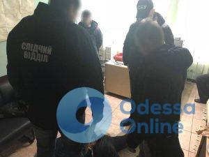 В Одессе будут судить таможенников-взяточников