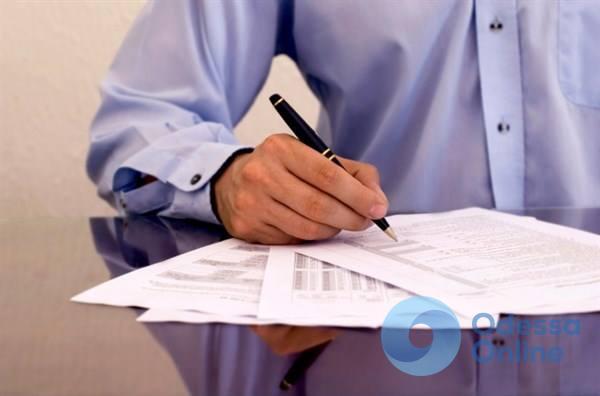 Украл 350 тыс. грн: директор строительной фирмы присвоил бюджетные деньги