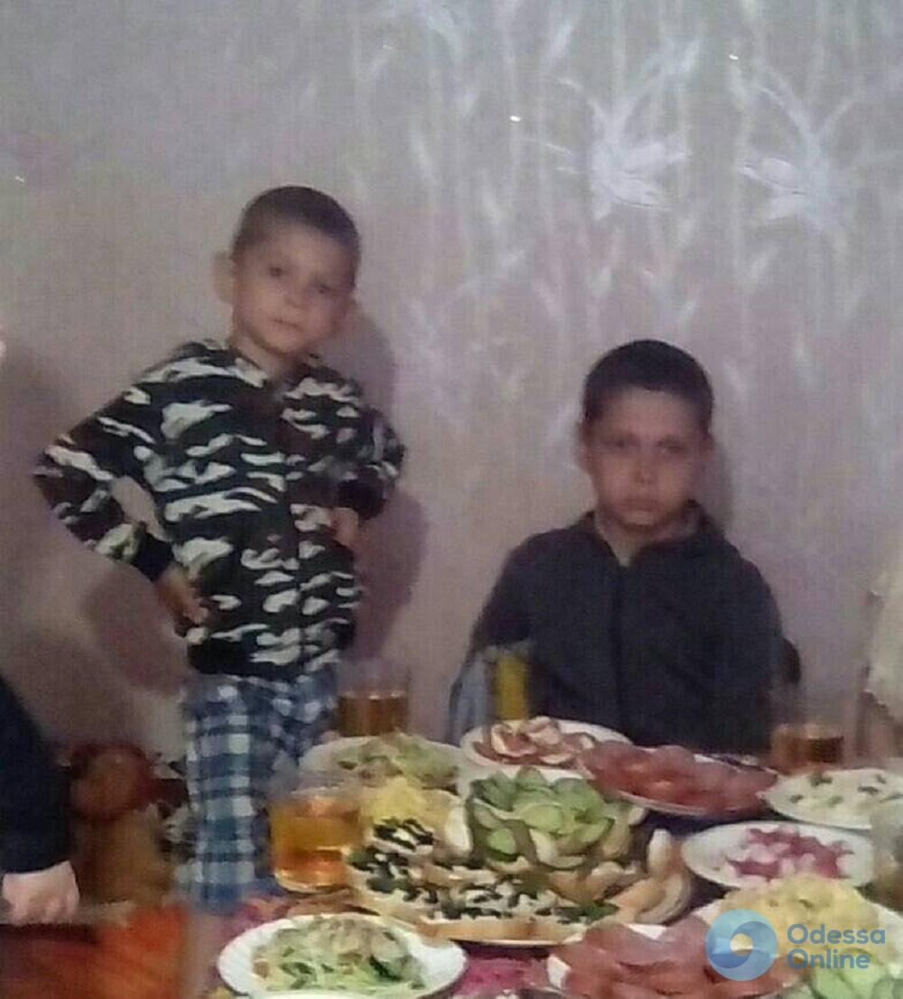 В Одесской области многодетная семья отравилась грибами: беременную мать и сына спасти не удалось
