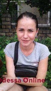 В Одесской области задержали четверку разбойников — трех парней и девушку