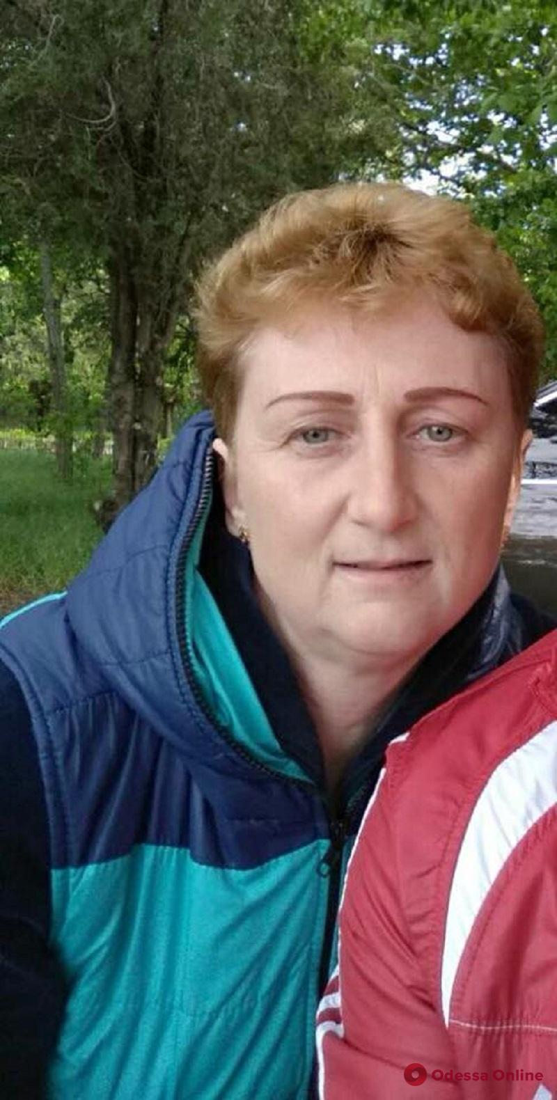 Убийство в Сергеевке: женщину убил сосед, не захотев отдавать долг