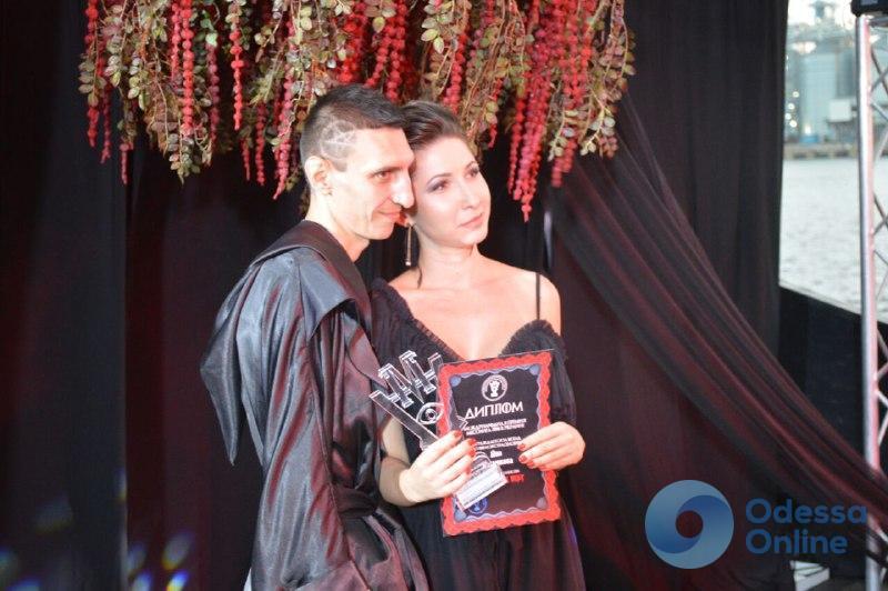 Одесса: на «Черной жемчужине» молились сатане, но спасли мышку