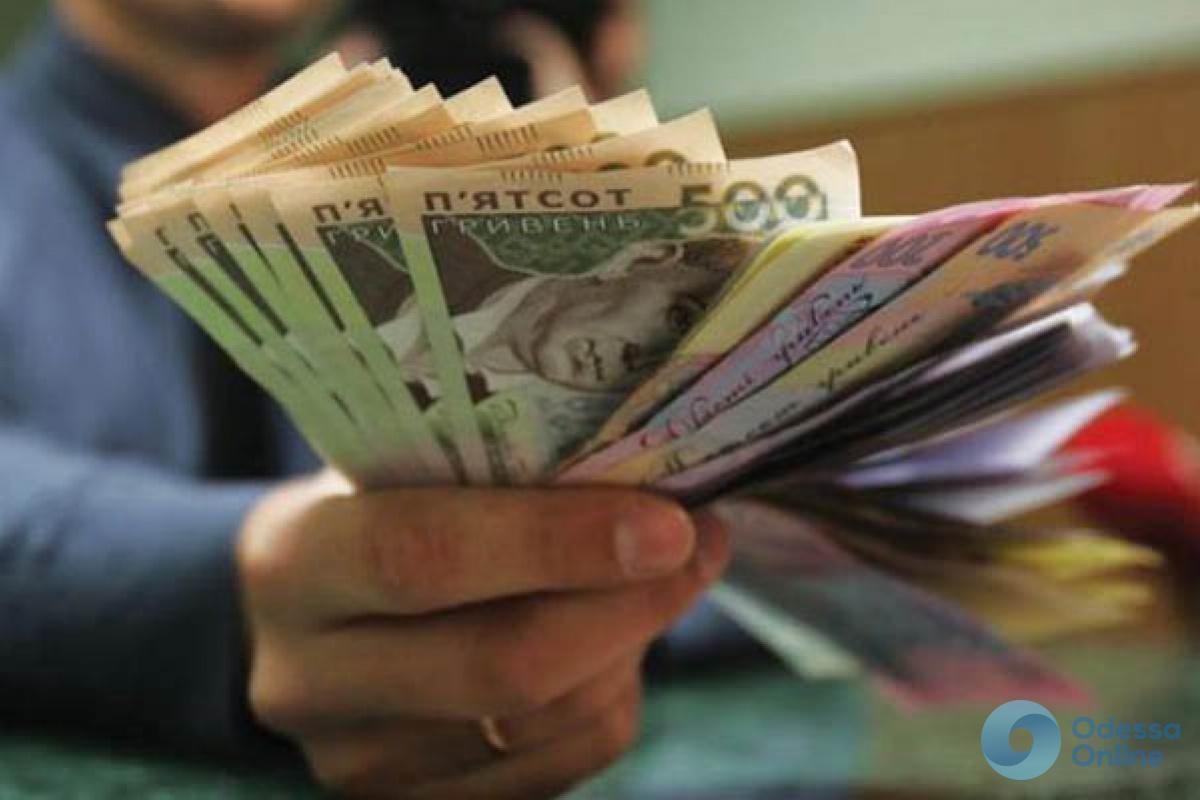 Горсовет выделит 25 млн грн на зарплаты КП «Теплоснабжение города Одессы»