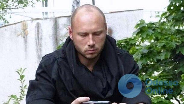 Одесский моряк объявил голодовку в иранской тюрьме