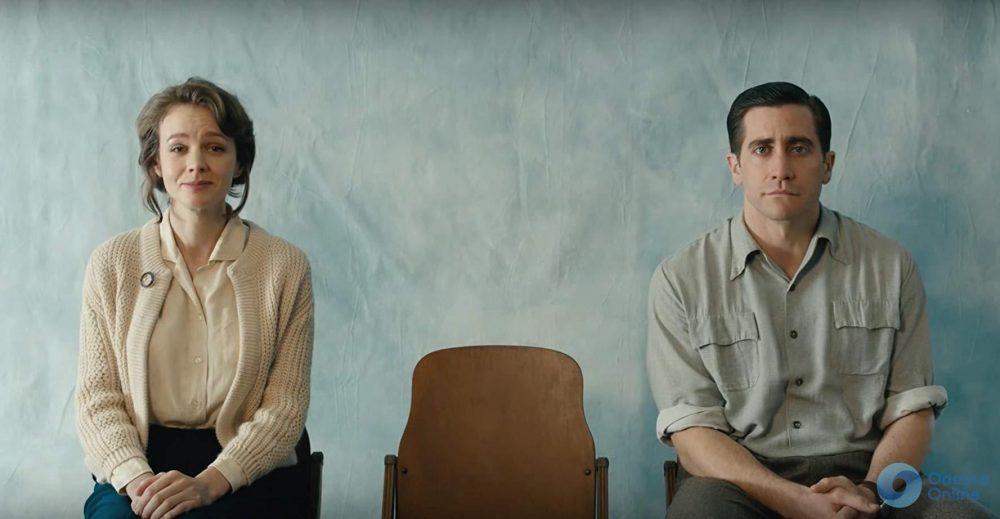 На Одесском кинофестивале показали режиссерский дебют Пола Дано