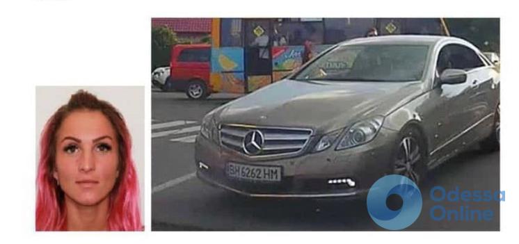 ДТП на Львовской: сбежавшую виновницу аварии пытался «отмазать» депутат облсовета