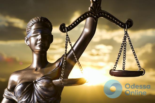 Суд огласил приговор двоим парням, которые убили 19-летнего жителя Подольска