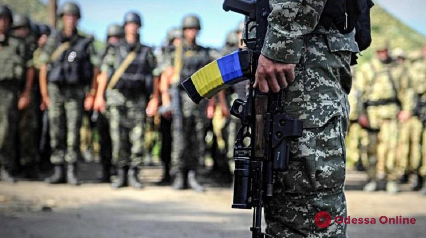 Приковал к кровати и избил до смерти: в Одесской области оставили в силе приговор начальнику разведштаба