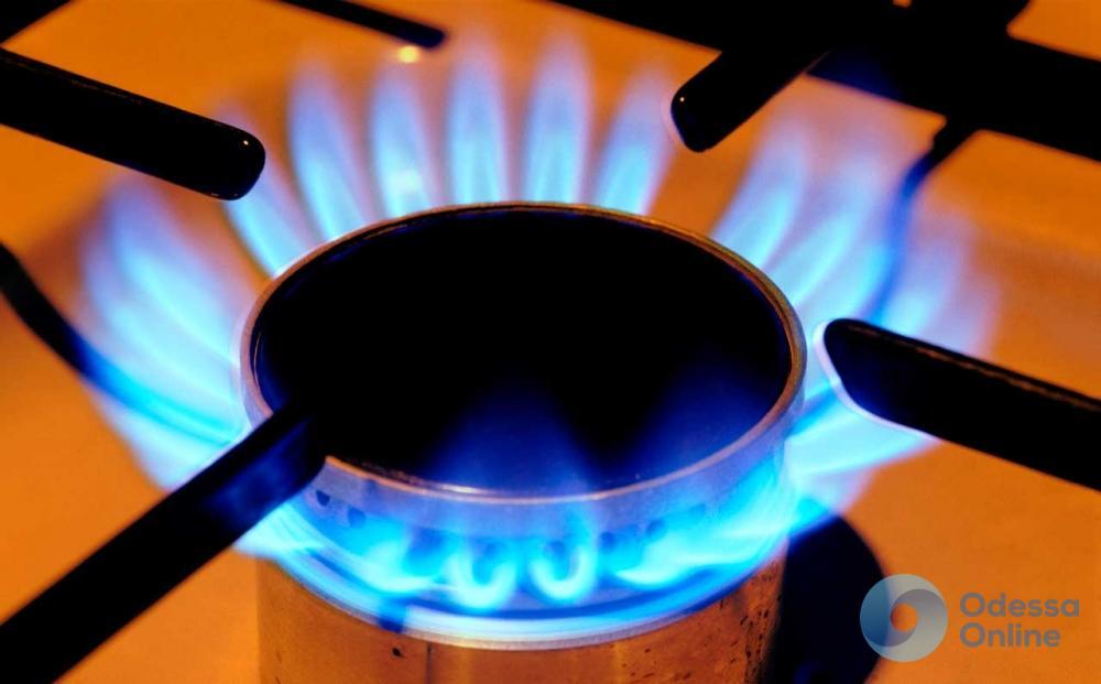 Утечка газа: на поселке Котовского едва не погиб одессит