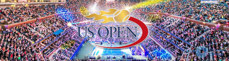 Сразу две одесситки сыграют в основной сетке теннисного US Open