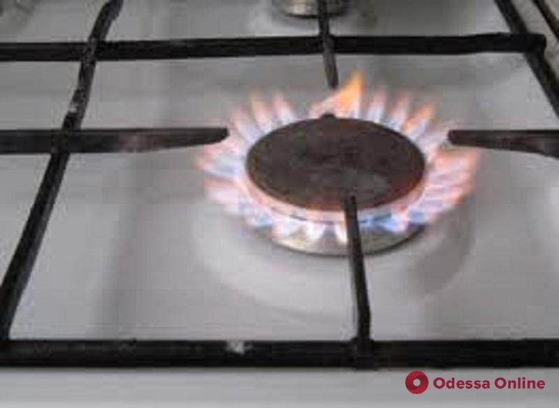 В Одесской области женщина получила тяжелые ожоги при взрыве бытового газа (обновлено)