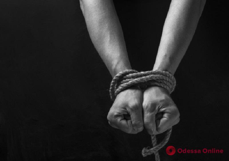 Избивали ради выкупа: в Одессе будут судить похитителей пожилого предпринимателя