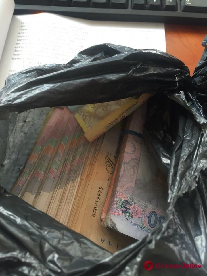 В Одессе будут судить организаторов сети подпольных казино