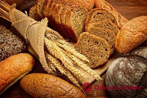 Одесса: государству вернули комбинат хлебопродуктов стоимостью 270 млн грн