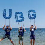 UBG-2018 (27)