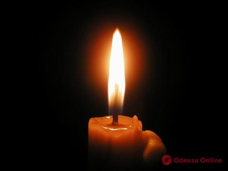 На востоке Украины погибли двое бойцов одесской мехбригады