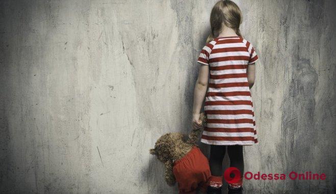 В Одессе дети из одной семьи насилуют малышей из другой – советник главы ОГА