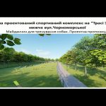 photo_2018-08-30_15-04-10 (2)