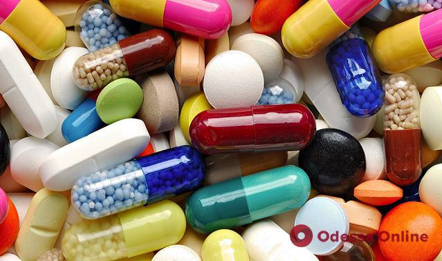 В Одессе стало больше аптек с доступными лекарствами (список адресов)