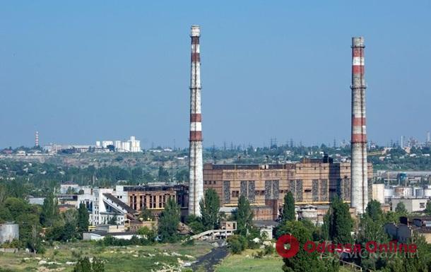 Растрата на 28 миллионов: НАБУ подозревает экс-арбитражного управляющего Одесской ТЭЦ