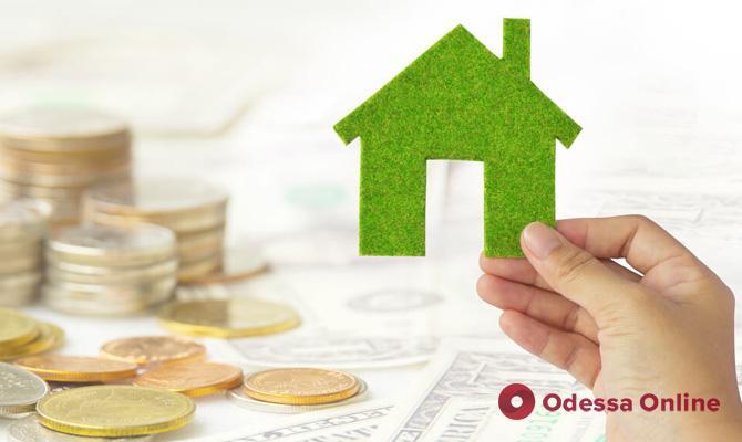 Одесситы больше не смогут получать компенсацию по «теплым» кредитам