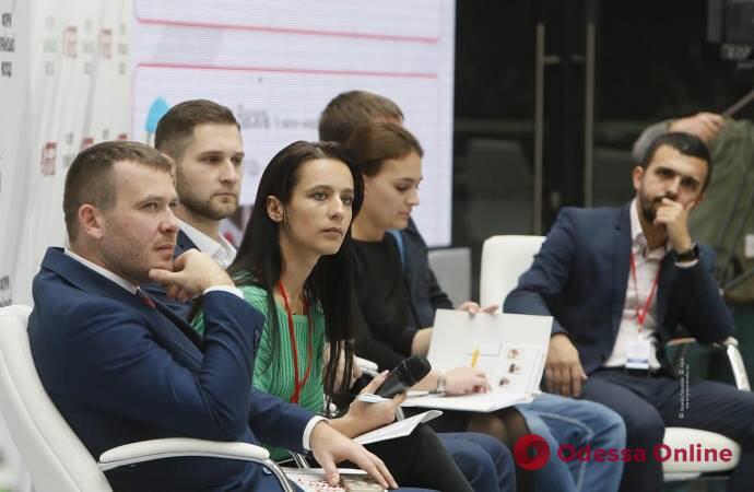 Глава Одесской ОГА продвигает на должность своего заместителя соратника Тимошенко