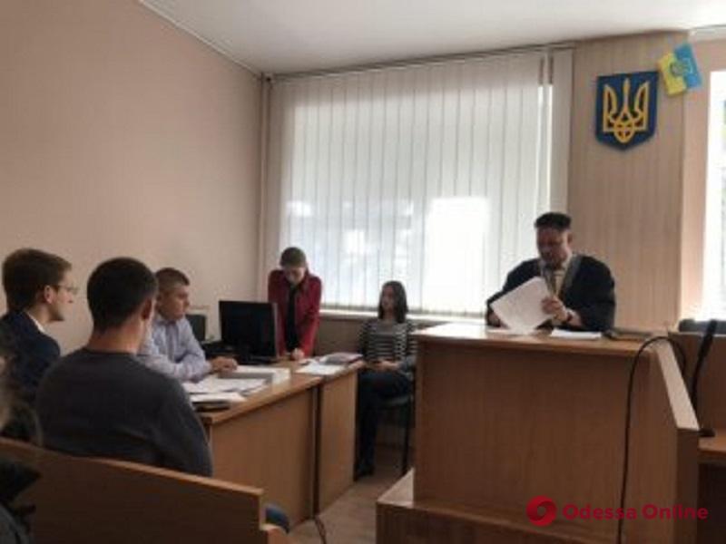 Смертельное ДТП на Тираспольском шоссе: отец погибшей девочки требует денег за моральный ущерб