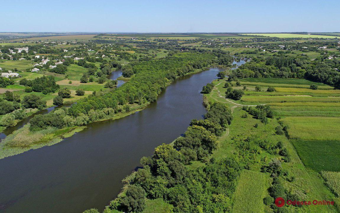 С начала года Одесскую область посетили почти 6 млн туристов