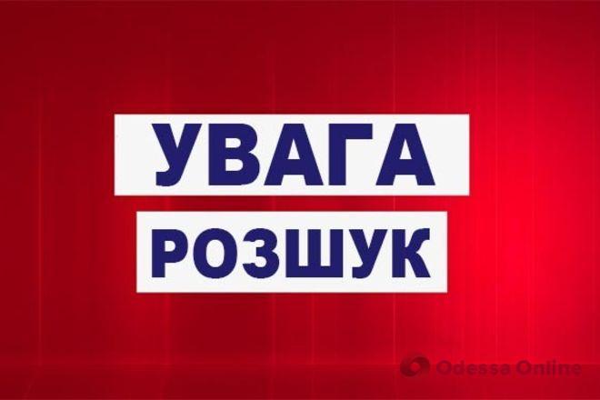 В Одесской области разыскивают двух беглянок