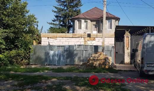 Одесса: ГАСК оштрафовал нарушителей на 437 тыс. грн