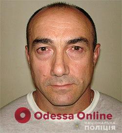 Полиция разыскивает чеченцев и одессита за похищение человека с целью выкупа