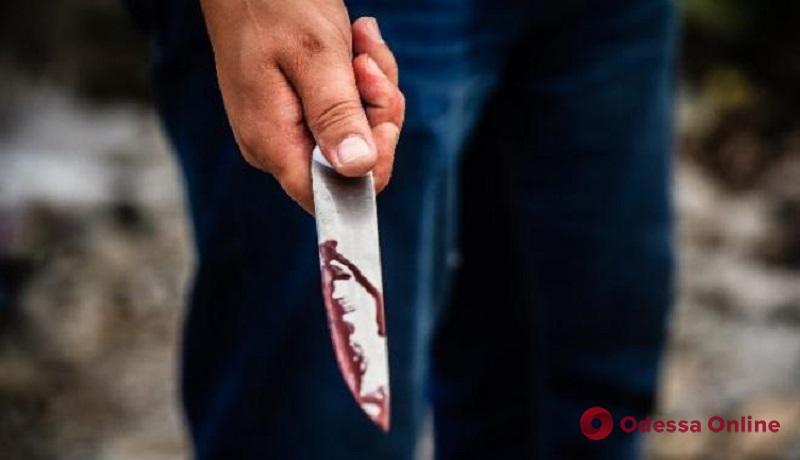 Зарезал участкового: в Одесской области убийца продолжит отбывать пожизненное