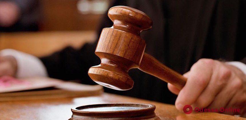 В Подольске дали 4 года условно водителю, который насмерть сбил пенсионерку